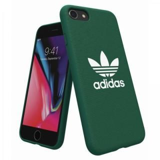 adidas Originals Adicol ケース iPhone 8/7/6s/6 グリーン