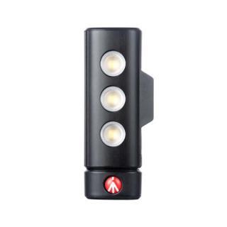 KLYP+バンパー専用 SMT LED/三脚アタッチメント