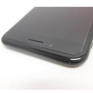 【iPhone8/7/6s/6フィルム】[0.15mm]クリスタルアーマー 強化ガラス Su-Penモデル iPhone 8/7/6s/6_2
