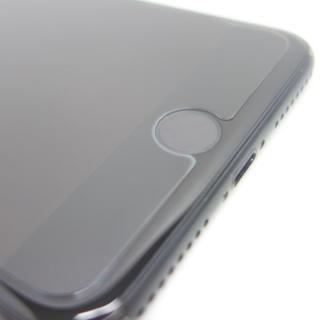 【iPhone8/7/6s/6フィルム】[0.15mm]クリスタルアーマー 強化ガラス Su-Penモデル iPhone 8/7/6s/6_3