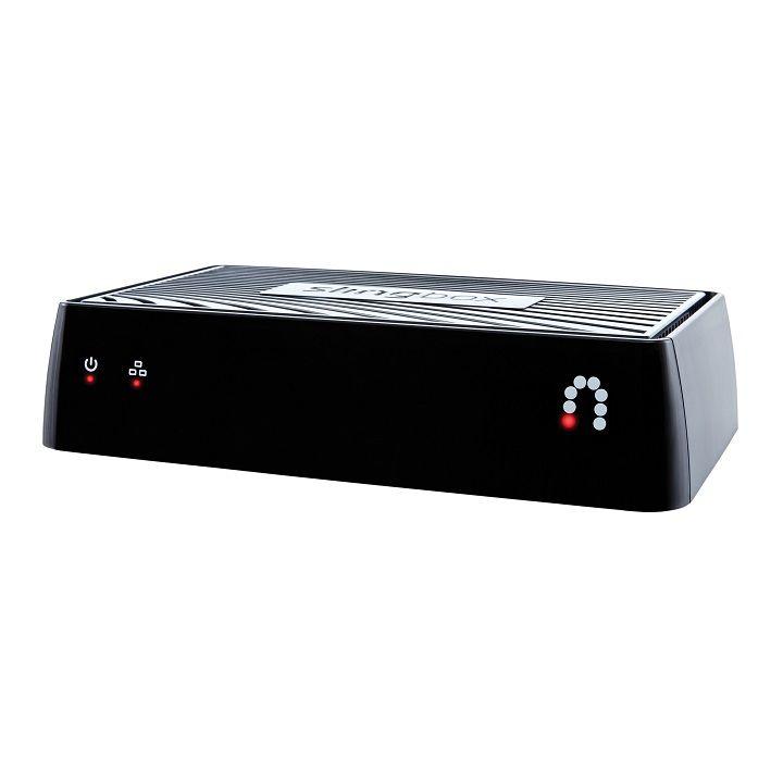 テレビのリモート視聴システム Slingbox M1 HDMIセット_0