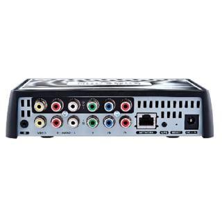 テレビのリモート視聴システム Slingbox M1 HDMIセット_1