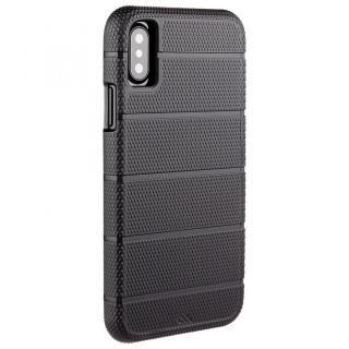【iPhone XS/Xケース】Case-Mate Tough Mag ブラック iPhone XS/X_1
