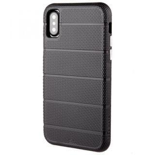 【iPhone XS/Xケース】Case-Mate Tough Mag ブラック iPhone XS/X_2