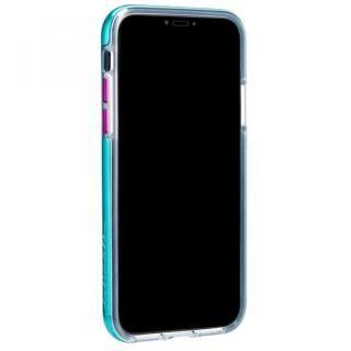 【iPhone XS/Xケース】Case-Mate Mood ケース iPhone XS/X_4