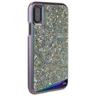Case-Mate Brilliance Iridescent iPhoneX