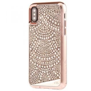 【iPhone Xケース】Case-Mate Brilliance Lace iPhoneX_2