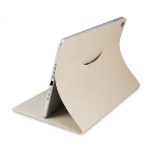 iPad mini ケース・カバー