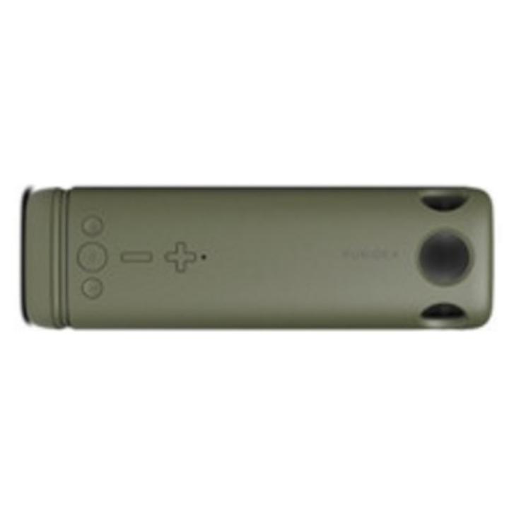 BluetoothスピーカーMulti i2 カーキ