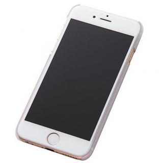 【iPhone6ケース】ディズニー ベイマックス ハードケース ベイマックス iPhone 6_3