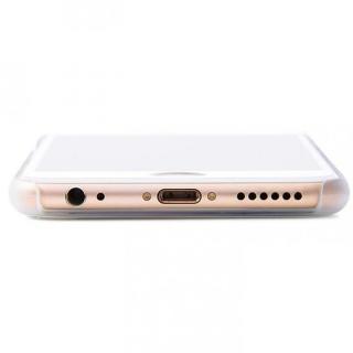 【iPhone6ケース】ディズニー ベイマックス ハードケース レッドベイマックス iPhone 6_5