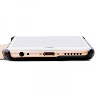 【iPhone6ケース】ディズニー ベイマックス 手帳型ケース イエロー iPhone 6_6