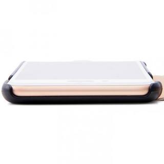 【iPhone6ケース】ディズニー ベイマックス 手帳型ケース イエロー iPhone 6_7