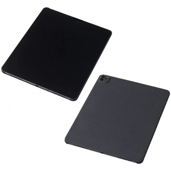 Ultra Slim & Light Case DURO Special Edition for iPad Pro 12.9_0