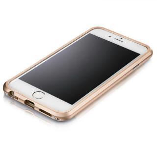【iPhone6ケース】innerexile Odyssey Voyage ゴールド iPhone 6_2