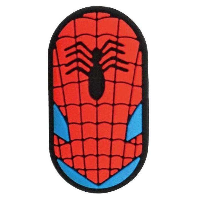 MARVEL Lightningケーブル断線予防マスコット スパイダーマン