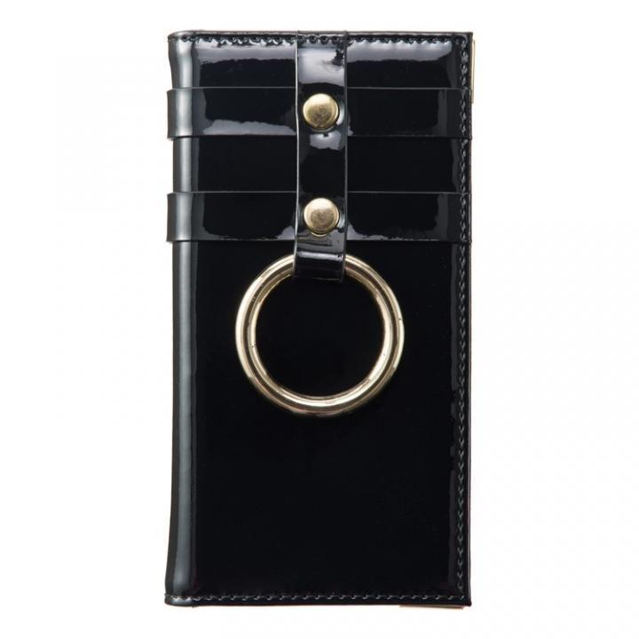 iPhone8/7/6s/6 ケース 【CuLLt】手帳型ケース GOLD iPhone 8/7/6s/6_0