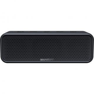 Anker Soundcore Select 2 ワイヤレススピーカー ブラック【8月下旬】