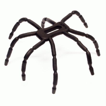 マルチスタンド breffo spider podium ブラック