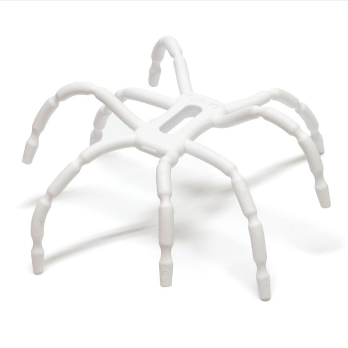 マルチスタンド breffo spider podium ホワイト
