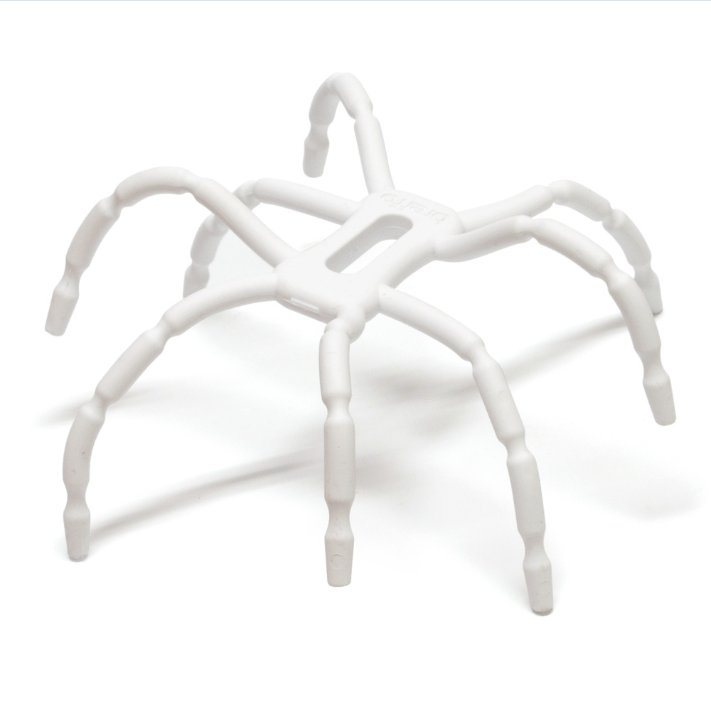 マルチスタンド breffo spider podium ホワイト_0