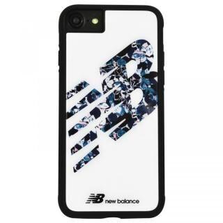 iPhone8/7/6s/6 ケース New Balance(ニューバランス) デザインパネルケース NorthSea iPhone8/7/6s/6