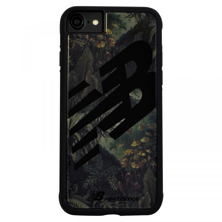 iPhone8/7/6s/6 ケース New Balance(ニューバランス) デザインパネルケース Tropical iPhone8/7/6s/6_0