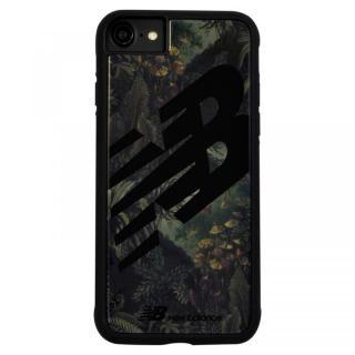 iPhone8/7/6s/6 ケース New Balance(ニューバランス) デザインパネルケース Tropical iPhone8/7/6s/6