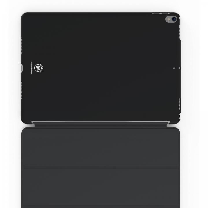 AndMesh Basic Case ブラック iPad Pro 10.5インチ