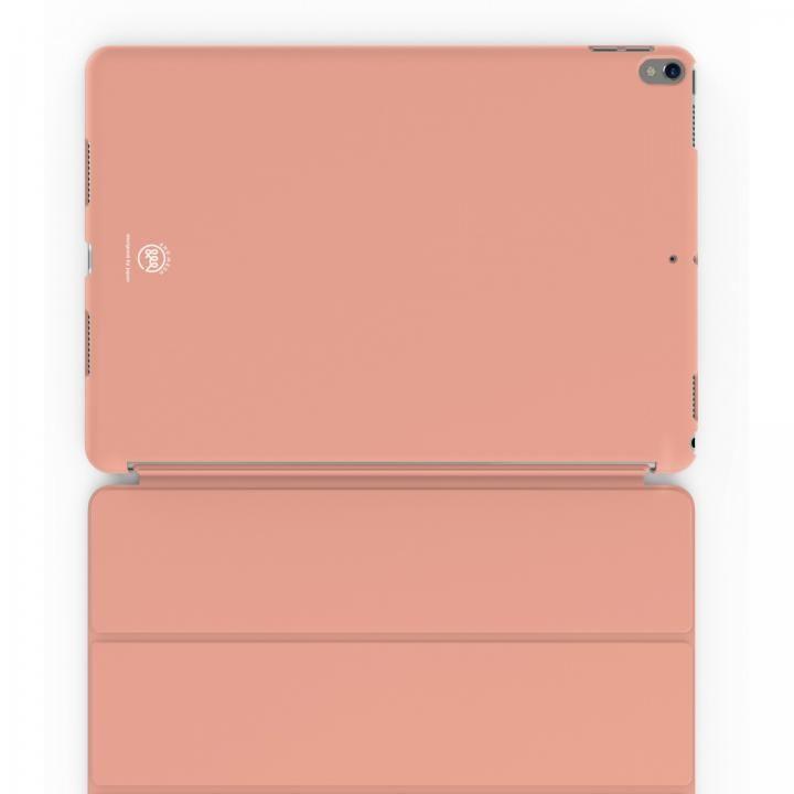 AndMesh Basic Case フラミンゴ iPad Pro 10.5インチ_0