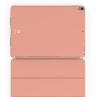 AndMesh Basic Case フラミンゴ iPad Pro 10.5インチ