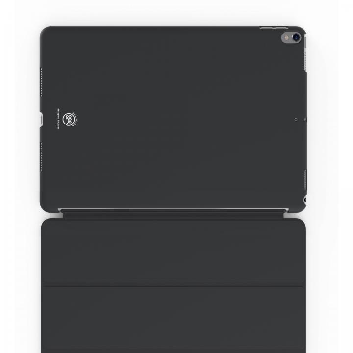 AndMesh Basic Case チャコールグレー iPad Pro 10.5インチ_0