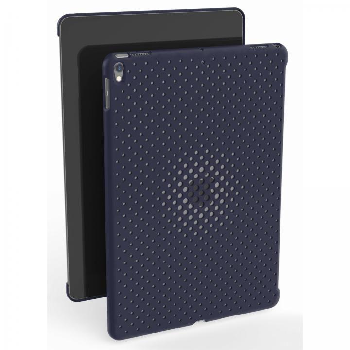 AndMesh Mesh Case ミッドナイトブルー iPad Pro 10.5インチ_0