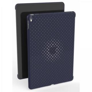 AndMesh Mesh Case ミッドナイトブルー iPad Pro 10.5インチ