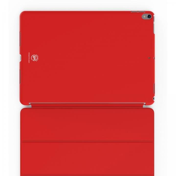 AndMesh Basic Case レッド iPad Pro 10.5インチ_0