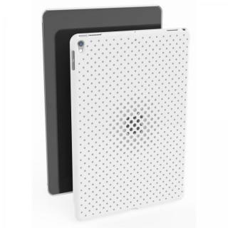 AndMesh Mesh Case ホワイト iPad Pro 10.5インチ