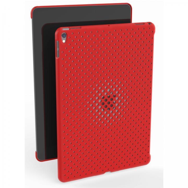 AndMesh Mesh Case レッド iPad Pro 10.5インチ_0