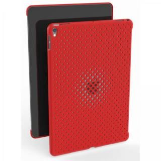 AndMesh Mesh Case レッド iPad Pro 10.5インチ