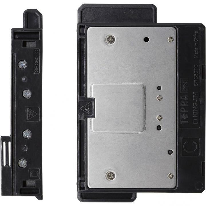 「テプラ」PROテープカット用交換カッター SRC50TC_0