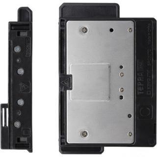 「テプラ」PROテープカット用交換カッター SRC50TC