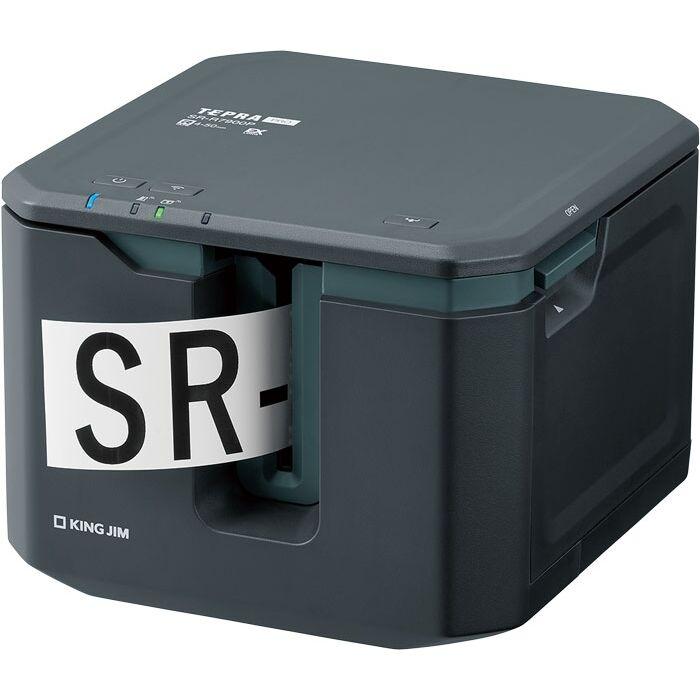 ラベルプリンタ-「テプラ」PRO SR-R7900P_0