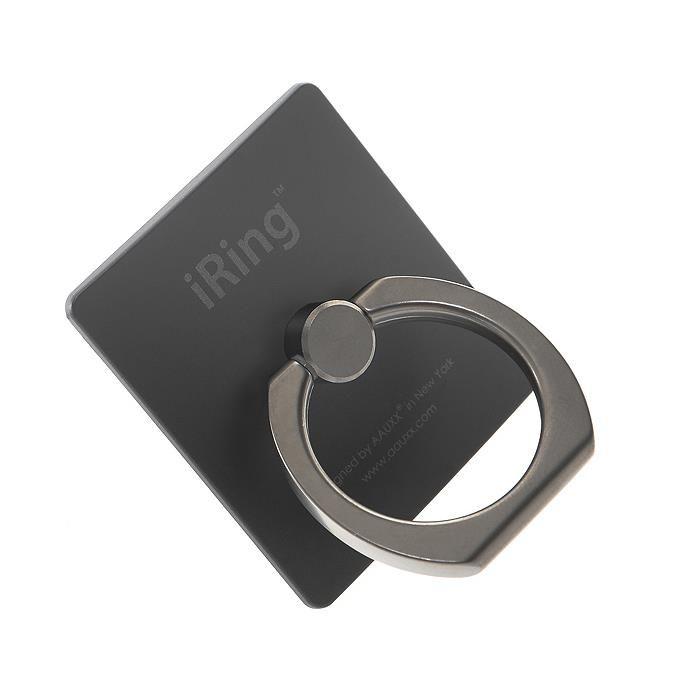 iRing 限定カラー版 ブラックシャフト/ブラック_0
