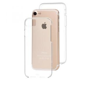 【iPhone8/7/6s/6ケース】Case-Mate Naked Tough ハイブリッドクリアケース iPhone 8/7/6s/6_3
