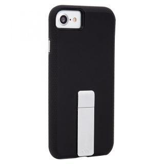 【iPhone8/7/6s/6ケース】Case-Mate Tough スタンドケース ブラック iPhone 8/7/6s/6_1
