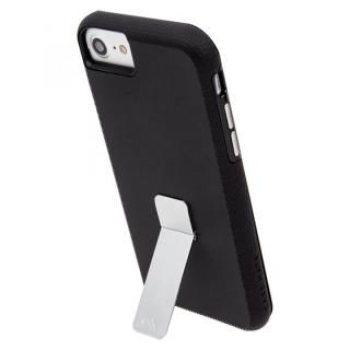 【iPhone8/7/6s/6ケース】Case-Mate Tough スタンドケース ブラック iPhone 8/7/6s/6_2