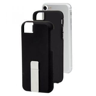 【iPhone8/7/6s/6ケース】Case-Mate Tough スタンドケース ブラック iPhone 8/7/6s/6_3