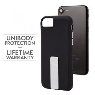 【iPhone8/7/6s/6ケース】Case-Mate Tough スタンドケース ブラック iPhone 8/7/6s/6_4