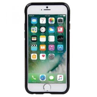 【iPhone8/7/6s/6ケース】Case-Mate Tough スタンドケース ブラック iPhone 8/7/6s/6_5