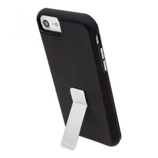 【iPhone8/7/6s/6ケース】Case-Mate Tough スタンドケース ブラック iPhone 8/7/6s/6_7