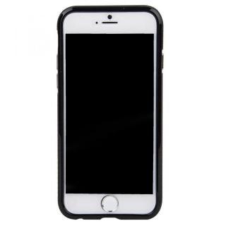 【iPhone8/7/6s/6ケース】Case-Mate Tough スタンドケース ブラック iPhone 8/7/6s/6_8